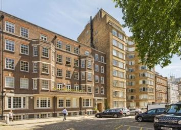 Thumbnail Studio for sale in Florin Court, 6-9 Charterhouse Square, London