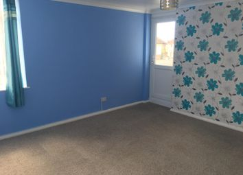 Thumbnail 2 bed flat to rent in Broadwater Boulevard Flats, Broadwater, Worthing