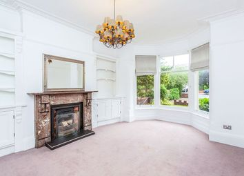 Thumbnail 5 bed semi-detached house to rent in St. Annes Road East, Lytham St. Annes