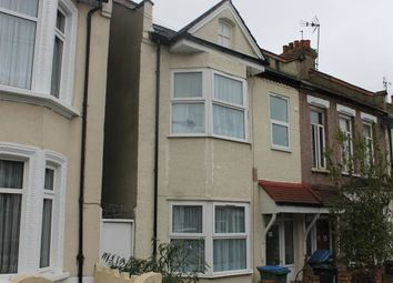 Thumbnail Studio to rent in Ruby Road, Walthamstow, London