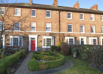 Thumbnail 5 bed property for sale in Langton Road, Norton, Malton
