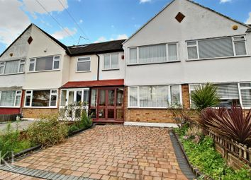 3 bed terraced house for sale in Varney Close, Cheshunt, Waltham Cross EN7