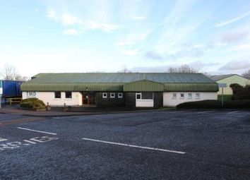 Thumbnail Light industrial to let in Cessnock Road, Hurlford