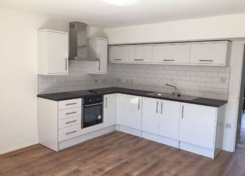 Thumbnail 4 bed maisonette to rent in Portia Way, London