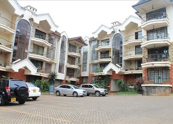 Thumbnail 3 bed apartment for sale in Riverside, Riverside Drive