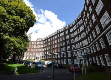 Thumbnail 2 bed flat to rent in Eton Hall, Primrose Hill, London