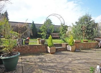 Thumbnail 2 bed end terrace house to rent in Breach Close, Steyning