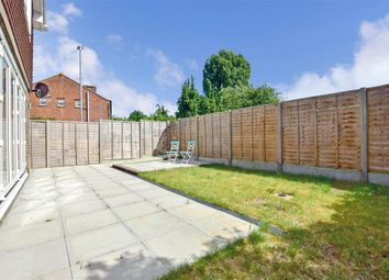 4 bed detached house for sale in Ringden Avenue, Paddock Wood, Tonbridge, Kent TN12