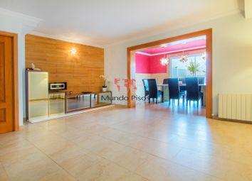 Thumbnail 3 bed terraced house for sale in La Vileta, Palma, Majorca, Balearic Islands, Spain