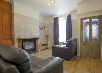 Thumbnail 2 bed terraced house for sale in Kay Street, Darwen, Lancashire