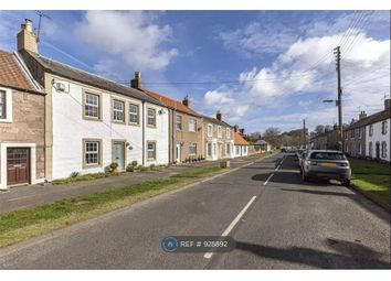 Thumbnail 3 bed terraced house to rent in Castle Street, Norham, Berwick-Upon-Tweed