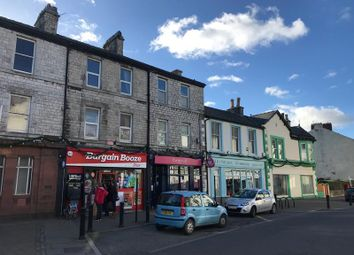 Thumbnail Commercial property for sale in 86-88 Market Street, Dalton-In-Furness, Cumbria