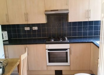 Thumbnail 3 bedroom flat to rent in Far Gosford Street, Coventry