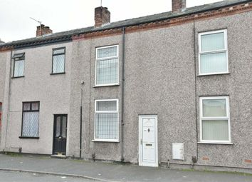 Thumbnail 2 bed terraced house for sale in Irvine Street, Leigh
