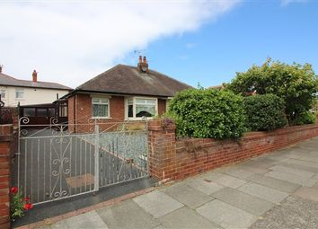 Thumbnail 2 bed bungalow for sale in Mayfield Road, Lytham St. Annes