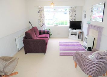 Thumbnail 4 bed semi-detached house for sale in Heron Street, Oldham