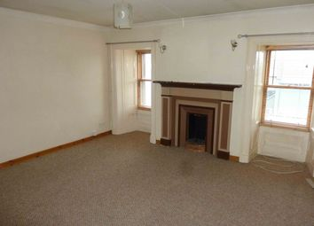 Thumbnail 1 bed flat for sale in Standard Close, High Street, Montrose