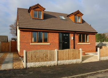 Thumbnail 2 bed detached house for sale in Caunce Avenue, Banks, Southport
