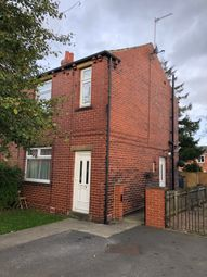 Thumbnail 2 bed semi-detached house for sale in Rydal Grove, Liversedge