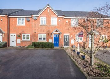 Thumbnail 3 bed property for sale in Deerfield Close, St. Helens