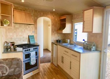 Thumbnail 2 bedroom property for sale in Lower Hyde Holiday Park, Shanklin, Isle Of Wight