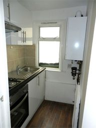 Thumbnail Room to rent in Hoe Street, Walthamstow, London
