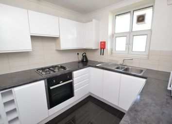4 bed flat to rent in Lambeth Road, London SE11