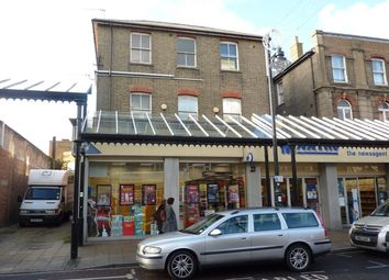 Thumbnail 2 bedroom flat to rent in 1 Market Street, Eastleigh
