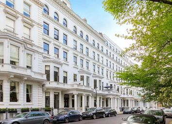 Thumbnail 11 bed property for sale in Queens Gate Gardens, London