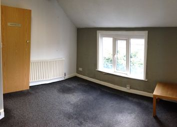 Thumbnail Serviced office to let in 122 Chestergate, Macclesfield