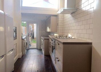 Thumbnail 4 bed property to rent in Mitcham Lane, London