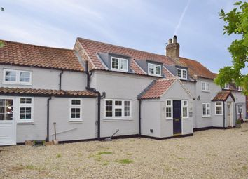 Thumbnail 4 bed detached house for sale in Rutland Square, Barkestone