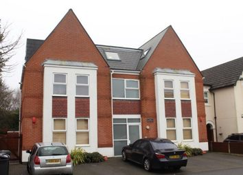 Thumbnail 1 bedroom property for sale in Drummond Road, Boscombe, Bournemouth