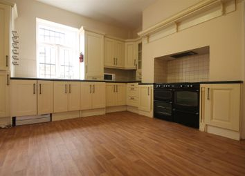 Thumbnail 4 bed property for sale in Lancaster Street, Newcastle Upon Tyne