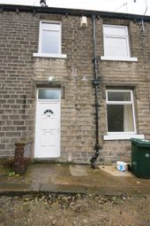 Thumbnail 3 bed terraced house to rent in Ingfield Terrace, Slaithwaite, Huddersfield