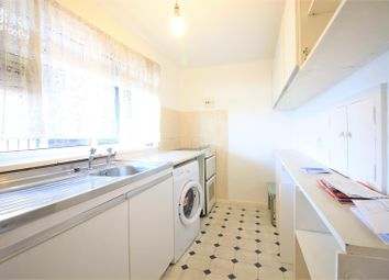 Thumbnail 1 bed property to rent in Harris Close, Hounslow