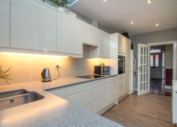 3 bed semi-detached house for sale in Hilldowns Avenue, Portsmouth PO2
