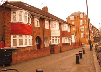 Thumbnail 4 bed end terrace house for sale in High Street, London