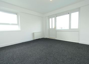 Thumbnail 2 bedroom flat to rent in Spalding Towers, Leeds, West Yorkshire
