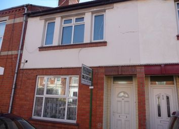 1 bed flat to rent in Oliver Street, Northampton NN2