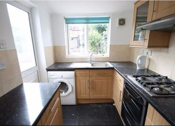 Thumbnail 3 bed terraced house to rent in Glenfarg Road, Catford