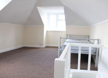 Thumbnail 4 bed detached bungalow to rent in Willow Crescent West, Uxbridge