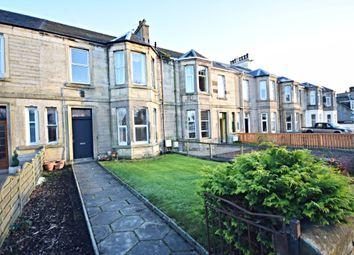Thumbnail 2 bedroom flat for sale in Prestwick Road, Ayr, South Ayrshire