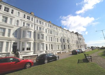 Howard Sqaure, Lower Meads, Eastbourne BN21. 2 bed flat
