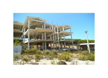 Thumbnail Block of flats for sale in Aljezur, Aljezur, Aljezur