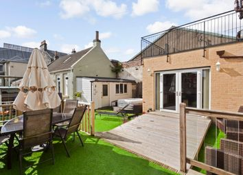 4 bed detached house for sale in Lady Campbells Walk, Dunfermline KY12