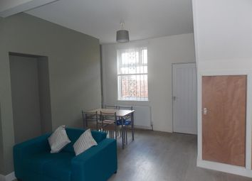 Thumbnail 2 bed shared accommodation to rent in Maple Street, Middlesbrough
