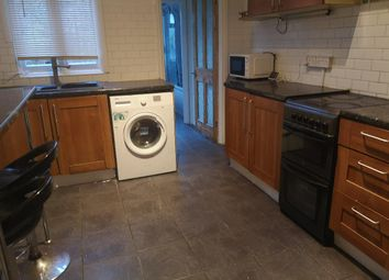1 bed maisonette to rent in Southfield Park, North Harrow, Harrow HA2