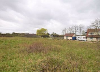Thumbnail Land for sale in Patricia Drive, Fobbing, Essex