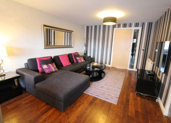 2 bed flat to rent in St. Andrews Square, Charlotte Street AB25